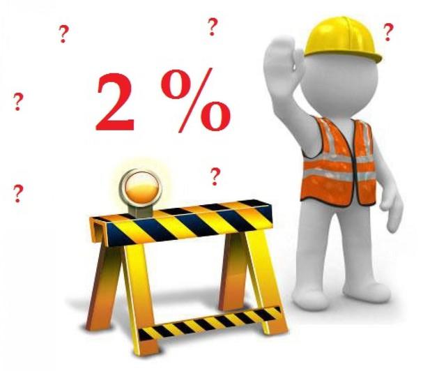 HoREA đề xuất 2 phương án về sử dụng kinh phí bảo trì nhà chung cư hiện nay  - Ảnh 1.
