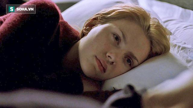 9 căn bệnh ẩn nguy hiểm khiến bạn thấy mệt mỏi rã rời ngay cả khi ngủ đủ: Đừng chủ quan - Ảnh 1.