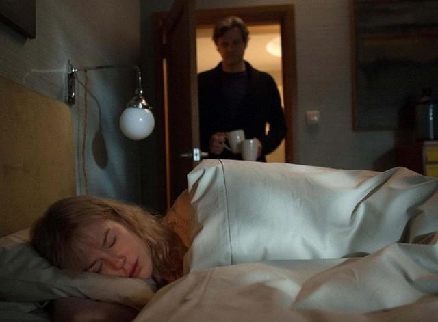 9 căn bệnh ẩn nguy hiểm khiến bạn thấy mệt mỏi rã rời ngay cả khi ngủ đủ: Đừng chủ quan - Ảnh 3.