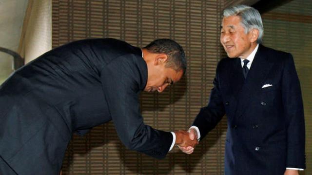 Những khoảnh khắc đáng nhớ của Nhật hoàng Akihito và hoàng hậu Michiko trước thời điểm chuyển giao lịch sử - Ảnh 9.