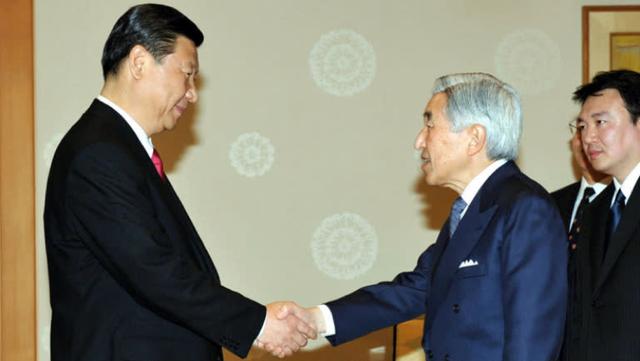 Những khoảnh khắc đáng nhớ của Nhật hoàng Akihito và hoàng hậu Michiko trước thời điểm chuyển giao lịch sử - Ảnh 10.