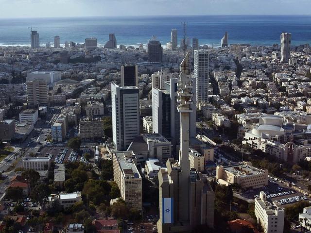 Cuộc sống của giới siêu giàu ở nơi đắt đỏ bậc nhất ở Trung Đông - Ảnh 9.