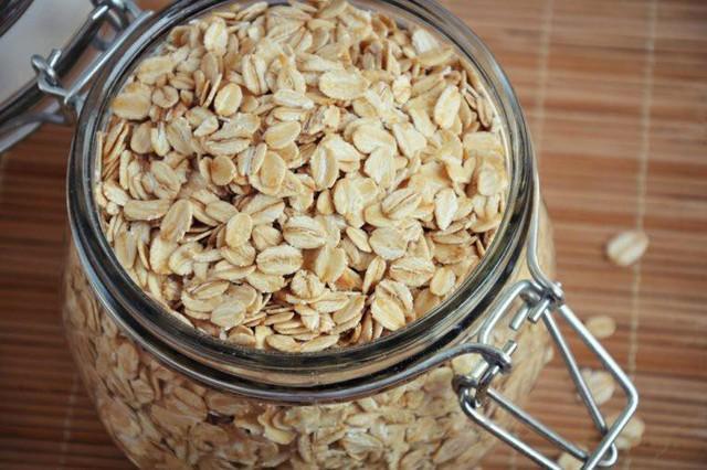 Bổ sung 10 loại thực phẩm giàu canxi hơn cả một ly sữa này để xương luôn chắc khỏe, dẻo dai - Ảnh 8.