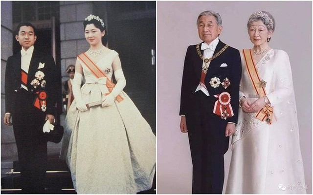 """Con đường trở thành """"mẫu nghi thiên hạ"""" của Hoàng hậu Nhật Bản Michiko và con dâu Masako: Chứa đầy máu và nước mắt cùng góc khuất đáng sợ ít ai biết - Ảnh 7."""