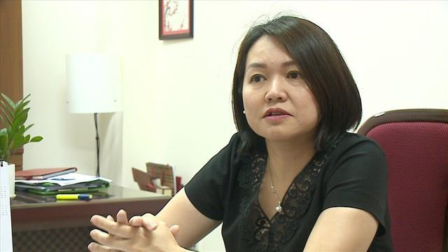 Bộ Y tế lý giải vì sao Việt Nam không cấm axit benzoic trong tương ớt - Ảnh 1.