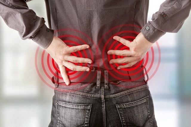 Dấu hiệu nguy hiểm cảnh báo tắc nghẽn động mạch: Nhận biết sớm, nguy cơ bị đột quỵ sẽ giảm - Ảnh 3.
