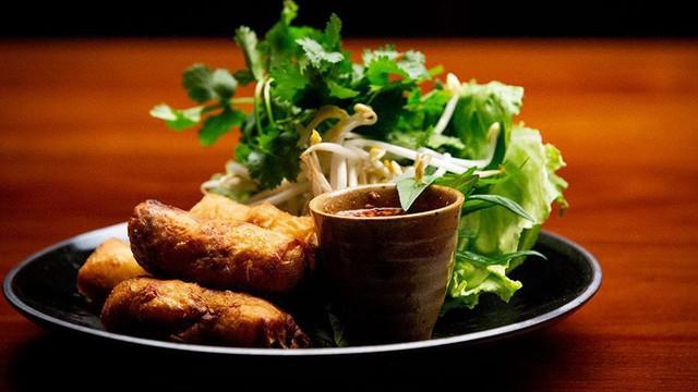 Giờ mới nhận ra ẩm thực Việt Nam xuất hiện trên Master Chef nhiều đến thế này - Ảnh 8.