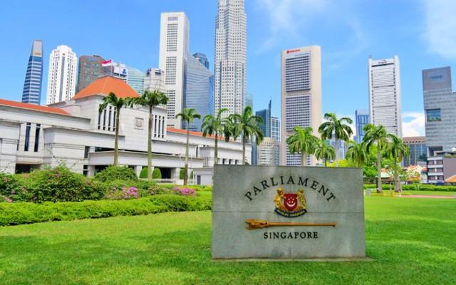 Việt Nam có thể tham khảo Luật chống tin tức giả của Singapore? - Ảnh 1.