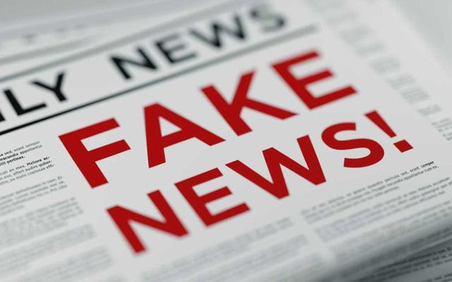 Việt Nam có thể tham khảo Luật chống tin tức giả của Singapore? - Ảnh 2.