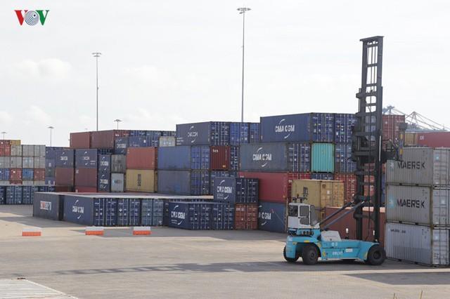 Sẽ xóa bỏ hơn 91% dòng thuế nhập khẩu từ Cuba - Ảnh 1.