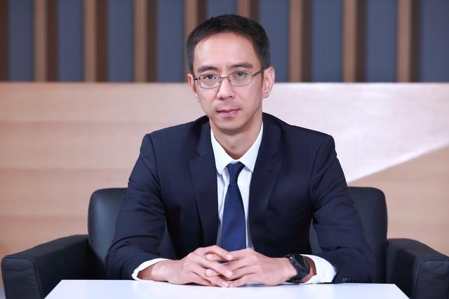 Chuyên gia HSBC Việt Nam: Doanh nghiệp cần chủ động trong phòng vệ rủi ro tỷ giá - Ảnh 1.