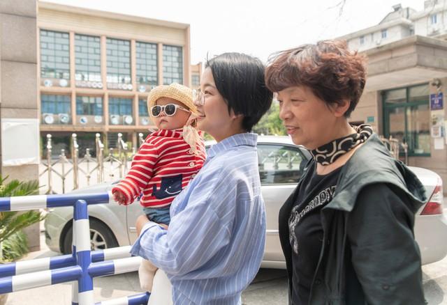 Giấc mộng Trung Hoa rẽ ngang: Khi kinh tế tăng trưởng quá nóng tạo ra áp lực ngay từ những điều nhỏ nhặt của cuộc sống thường ngày - Ảnh 3.
