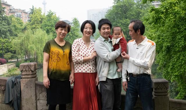 Giấc mộng Trung Hoa rẽ ngang: Khi kinh tế tăng trưởng quá nóng tạo ra áp lực ngay từ những điều nhỏ nhặt của cuộc sống thường ngày - Ảnh 4.