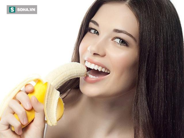 Loại quả xuất khẩu nhiều nhất trên thế giới vì ngon và bổ dưỡng: Bạn có ăn thường xuyên? - Ảnh 1.
