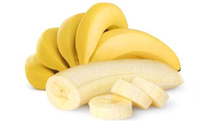 Loại quả xuất khẩu nhiều nhất trên thế giới vì ngon và bổ dưỡng: Bạn có ăn thường xuyên? - Ảnh 2.
