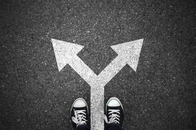 Bài học đường đời đầu tiên cần nhớ: Thành công bắt đầu vào ngày chúng ta chấp nhận 100% trách nhiệm đối với cuộc đời mình - Ảnh 2.