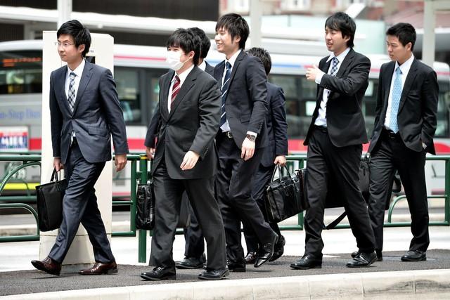 Nổi tiếng với văn hóa làm việc đầy áp lực nhưng người Nhật lại sống thọ nhất thế giới: Bí quyết chính là thói quen sinh hoạt giúp phòng ngừa bệnh tật, tăng thêm niềm vui sống - Ảnh 3.