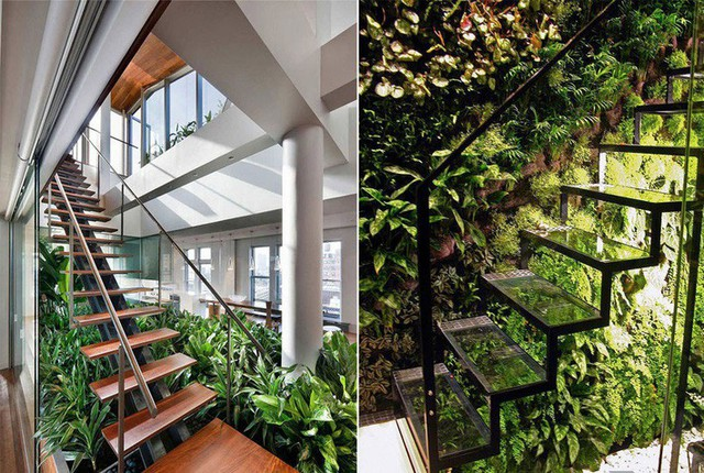 5 mẹo tạo sự lưu thông không khí trong nhà vô cùng hiệu quả nhưng ít người để ý - Ảnh 2.