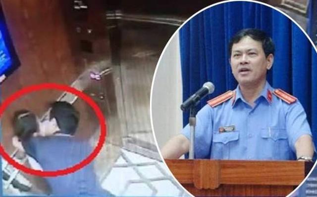 ĐBQH không đồng tình vụ án Nguyễn Hữu Linh áp dụng tình tiết giảm nhẹ - Ảnh 1.