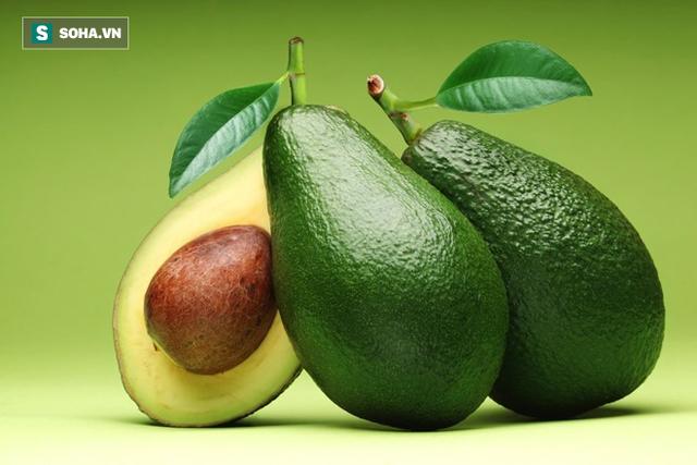 Loại quả này được đánh giá là thơm ngon, bổ dưỡng nhất hành tinh: Ở Việt Nam đang vào mùa - Ảnh 1.