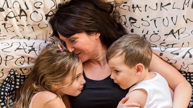 Kiểu cha mẹ máy xén cỏ luôn loại bỏ trở ngại cho con: Mục đích không xấu nhưng hệ lụy khôn lường - Ảnh 5.