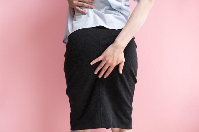Có 2 kiểu đau điển hình cảnh báo bệnh ung thư ruột và những đối tượng nên đi khám ngay - Ảnh 1.
