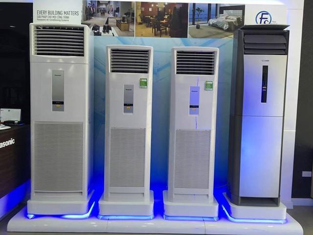 Chọn điều hòa nhiệt độ nào tiết kiệm điện: Bật mí 2 điều ít người biết - Ảnh 1.