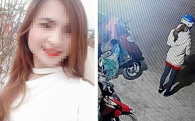 Khởi tố, bắt tạm giam mẹ nữ sinh giao gà bị cưỡng hiếp, sát hại ở Điện Biên - Ảnh 2.