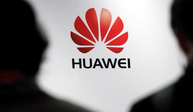 Người dùng châu Á có nên lo sợ trước cuộc chiến của Trump với Huawei? - Ảnh 4.
