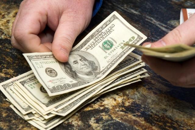 Triệu phú tự thân tiết lộ 5 sai lầm tai hại hủy hoại cơ hội làm giàu của bạn: Nghèo vẫn hoàn nghèo đâu phải tại số mà là do mình! - Ảnh 5.