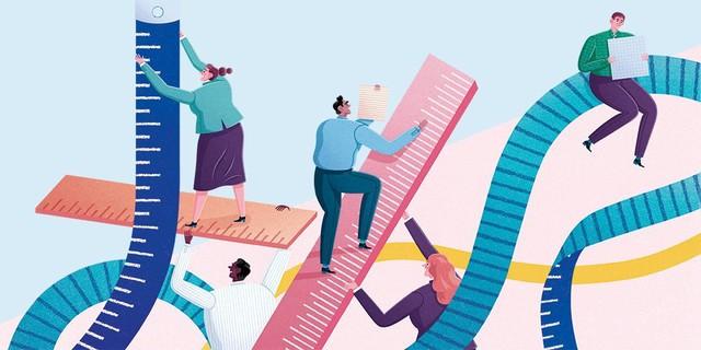 Thành công rất cần tố chất, nhưng nếu không chịu thay đổi 7 kiểu bản tính này thì cố đến mấy bạn vẫn chỉ là nhân viên quèn, sự nghiệp muôn đời không thể khởi sắc - Ảnh 2.