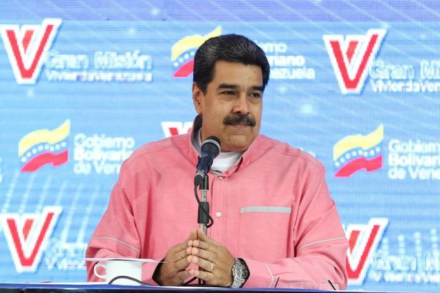 9 điều ít biết về nền kinh tế Venezuela - Ảnh 4.