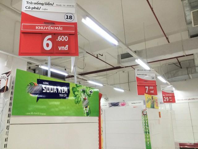 Sếp Auchan đăng đàn tìm việc cho nhân viên: Cuộc chia tay nhân văn và trọn vẹn - Ảnh 3.