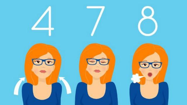 Đây chính xác là những điều các chuyên gia giấc ngủ thực hiện khi trằn trọc, không thể chợp mắt vào ban đêm: Chìa khóa giúp bạn yên giấc là điều cực kỳ dễ thực hiện - Ảnh 2.
