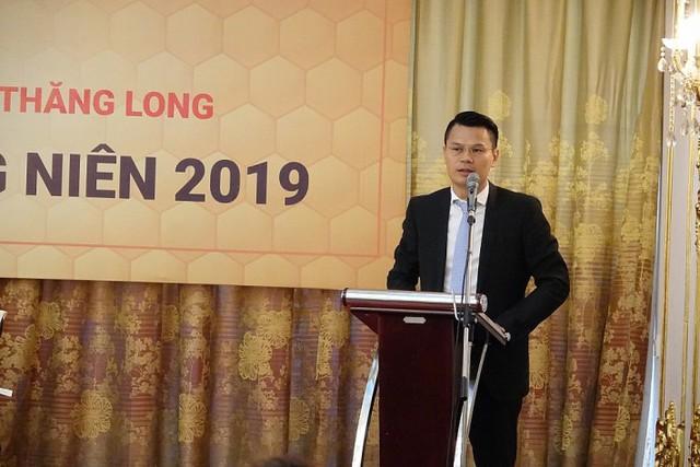 TIG lên kế hoạch 135 tỷ đồng lợi nhuận năm 2019 - Ảnh 2.