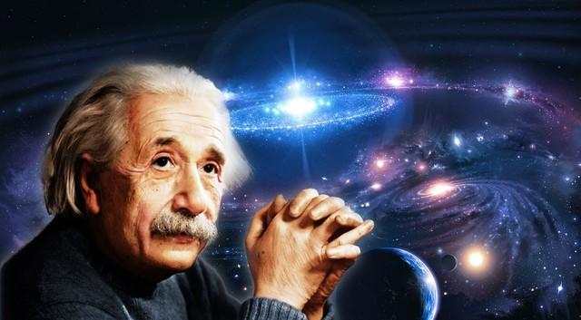 Tư duy có 3 cấp độ, nhưng ít ai có thể vượt qua cấp đầu tiên: Chỉ người thông minh mới biết cách nâng tầm suy nghĩ, hạn chế điểm mù để tìm ra cách giải quyết vấn đề vượt trội hơn - Ảnh 3.