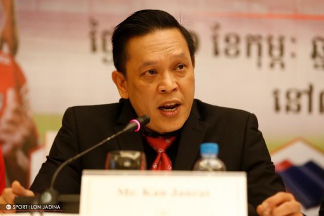 Đội bóng của Văn Lâm tuyên bố muốn sở hữu cậu út Đoàn Văn Hậu của tuyển Việt Nam - Ảnh 1.