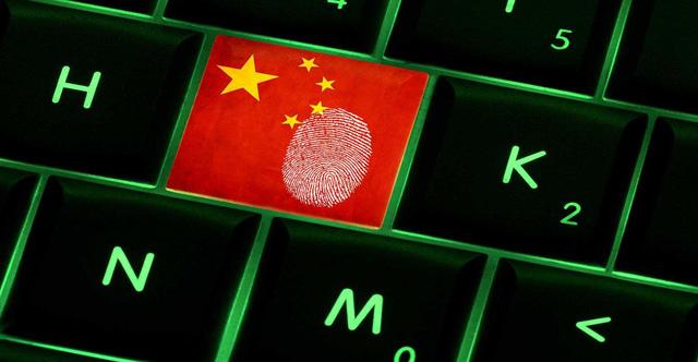 Từ trước khi chiến tranh thương mại nổ ra, những cuộc thảo luận của giới chính trị Mỹ đã bị bao trùm bởi quan điểm thù ghét Trung Quốc - Ảnh 2.