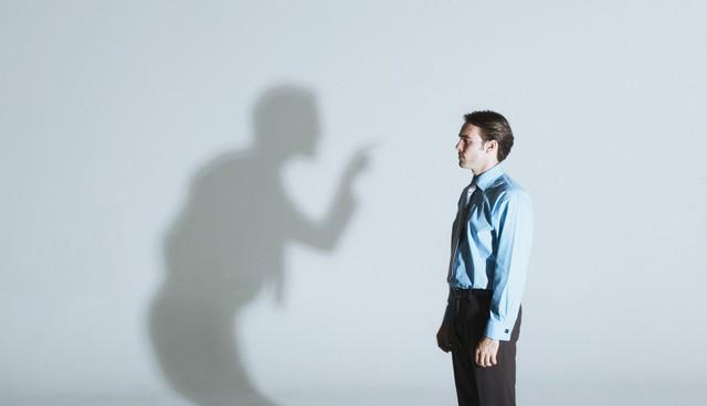 """Người tầm thường mà bại hoại, đều là vì tính """"lười"""": Tiếc 5 phút đọc mà bỏ qua những lời khuyên đúng rành rành này, bạn sẽ chẳng thể đổi đời hay sống bản lĩnh hơn! - Ảnh 5."""