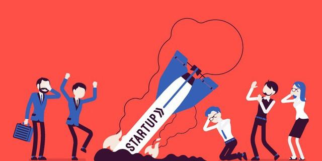 [Case study] Chuyện thất bại của một startup huy động được 4,7 triệu USD - Ảnh 2.