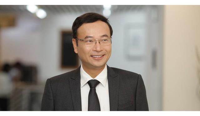 Digiworld bắt tay cùng HTC mang thiết bị thực tế ảo về Việt Nam - Ảnh 1.