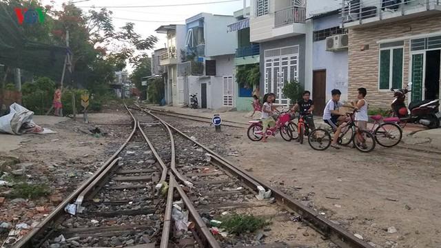 Đề xuất di dời ga Nha Trang - Ảnh 4.
