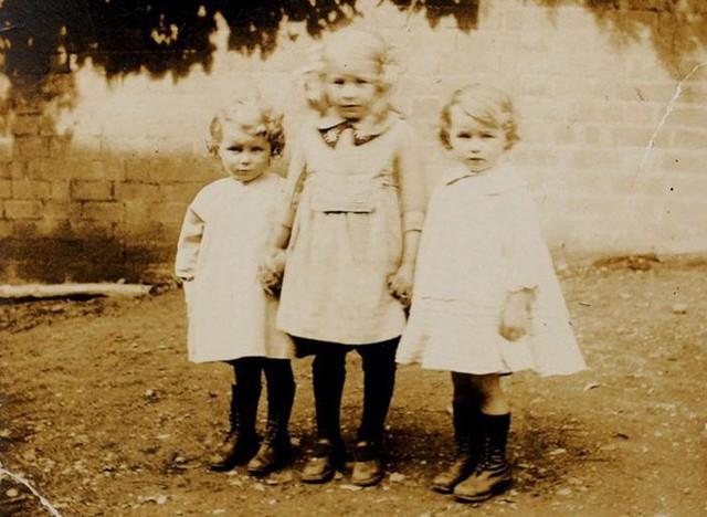 Cặp song sinh 100 tuổi: Tất cả bí quyết sống thọ chỉ là làm tốt 3 việc đơn giản hàng ngày - Ảnh 4.