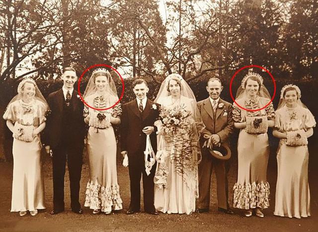 Cặp song sinh 100 tuổi: Tất cả bí quyết sống thọ chỉ là làm tốt 3 việc đơn giản hàng ngày - Ảnh 5.