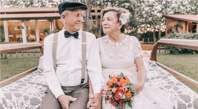 Bí mật từ những người sống thọ trên 100 tuổi có thể gây sốc với bất cứ ai sợ tuổi già: Đừng cố theo đuổi hạnh phúc, cứ thảnh thơi mà tận hưởng cuộc sống - Ảnh 2.