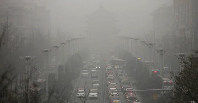 Vốn đầu tư từ Nhật Bản liệu có xanh hơn Trung Quốc? - Ảnh 1.