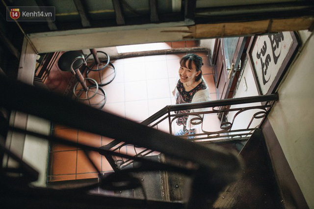 Gặp cô gái Hà Nội xuất hiện trong phóng sự của BBC về những người phụ nữ truyền cảm hứng cho phong trào zero waste châu Á - Ảnh 12.