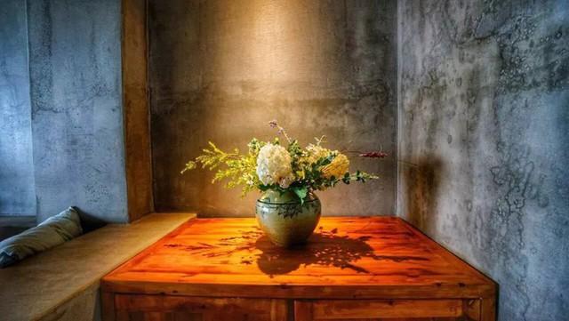 Nữ giám đốc doanh nghiệp quyết định sống cho bản thân sau 40 tuổi bằng cách nghỉ việc về quê trồng hoa - Ảnh 4.