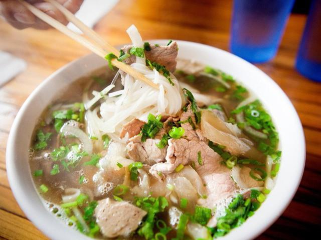 Thế giới các loại sợi của ẩm thực Việt đồ sộ và đáng tự hào như thế nào, xem đây là biết - Ảnh 2.