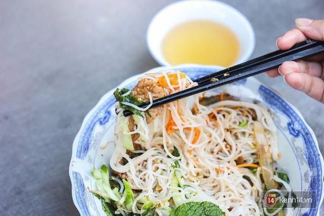 Thế giới các loại sợi của ẩm thực Việt đồ sộ và đáng tự hào như thế nào, xem đây là biết - Ảnh 13.